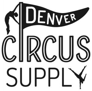 Denver Circus Supply