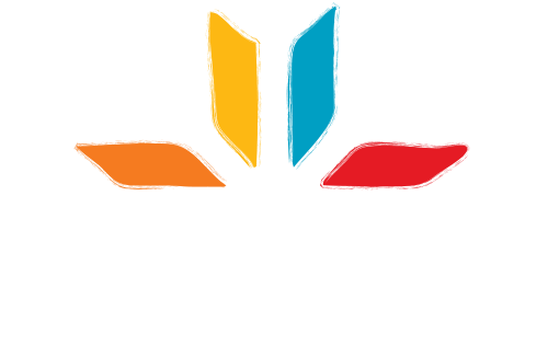 Digital Mi'kmaq