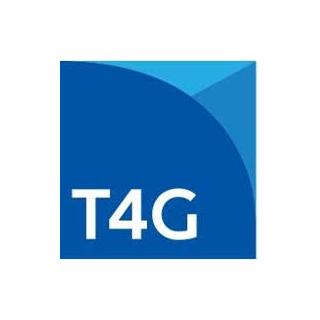 t4gul_partnerships.png
