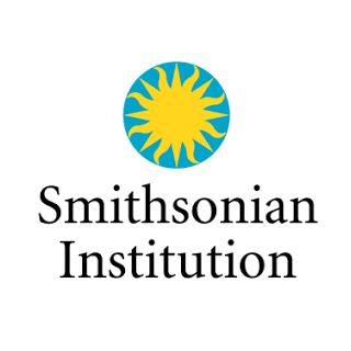 Smithsonian Institution   https://www.si.edu/