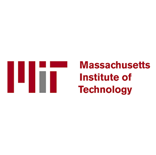 Massachusetts Institute of Technology   https://web.mit.edu/