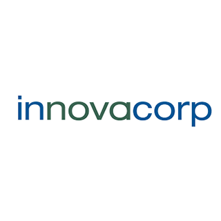 innovacorp   https://innovacorp.ca/