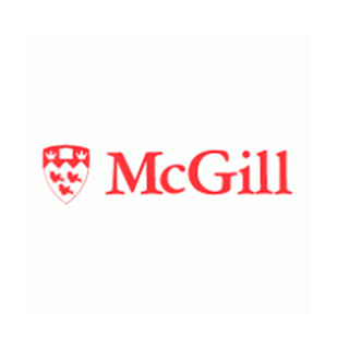 McGill University   https://www.mcgill.ca/