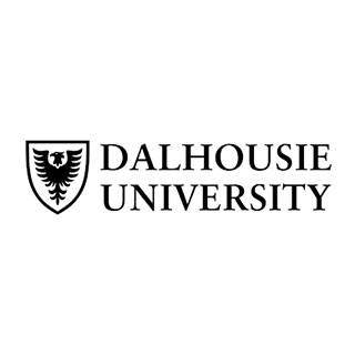 Dalhousie University   https://www.dal.ca/