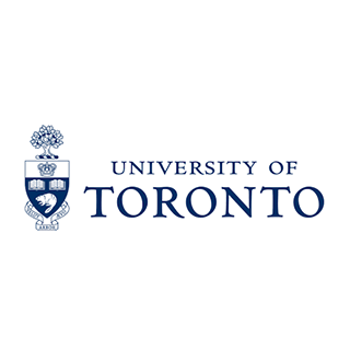 University of Toronto   https://www.utoronto.ca/