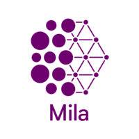 Mila - Quebec Artificial Intelligence Institute  https://mila.quebec/en/