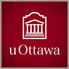 University of Ottawa   https://www.uottawa.ca/en