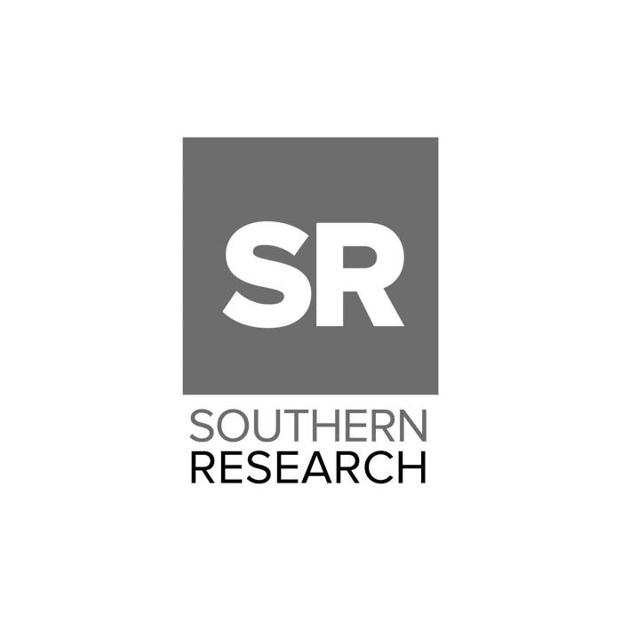 sr-logo.jpg
