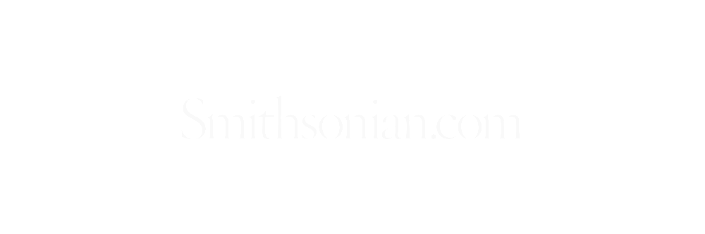 smithsonianmag.png