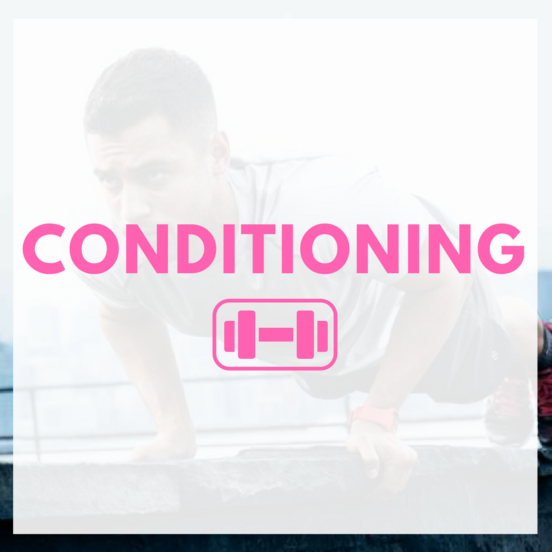CONDITIONING (3).png