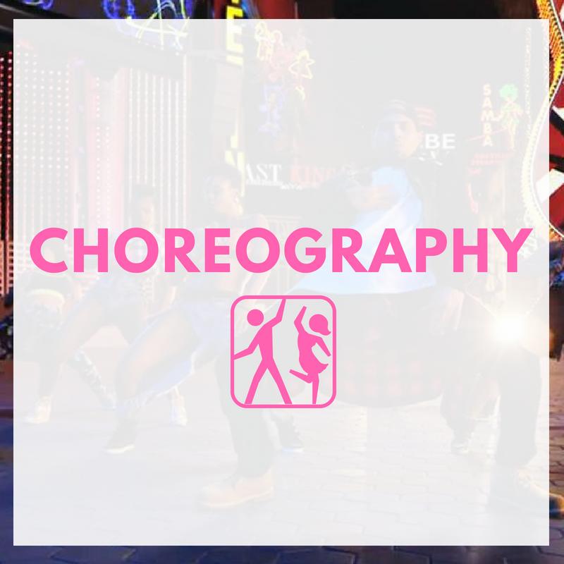 CHOREOGRAPHY (4).png