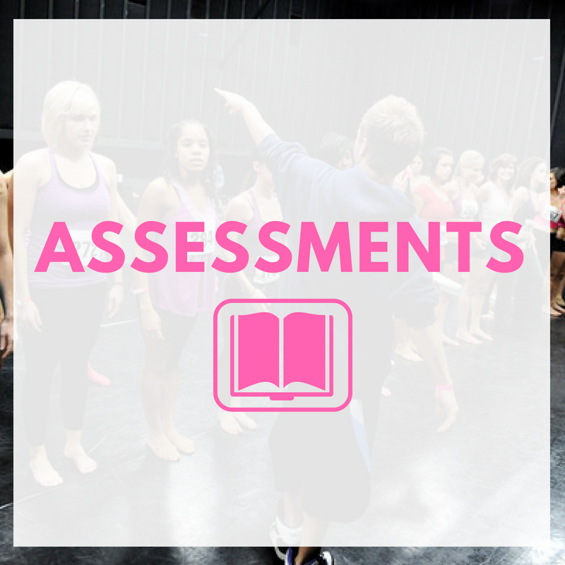 ASSESSMENT (3).png