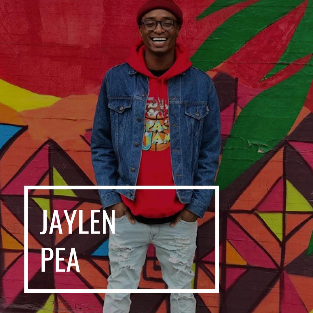 Copy of jaylen.png