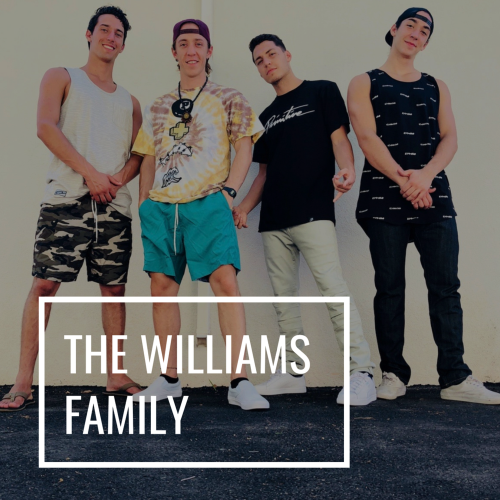 Copy of Williams Family.png