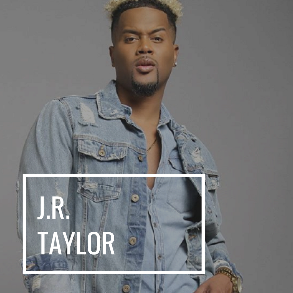 Copy of jr taylor.png