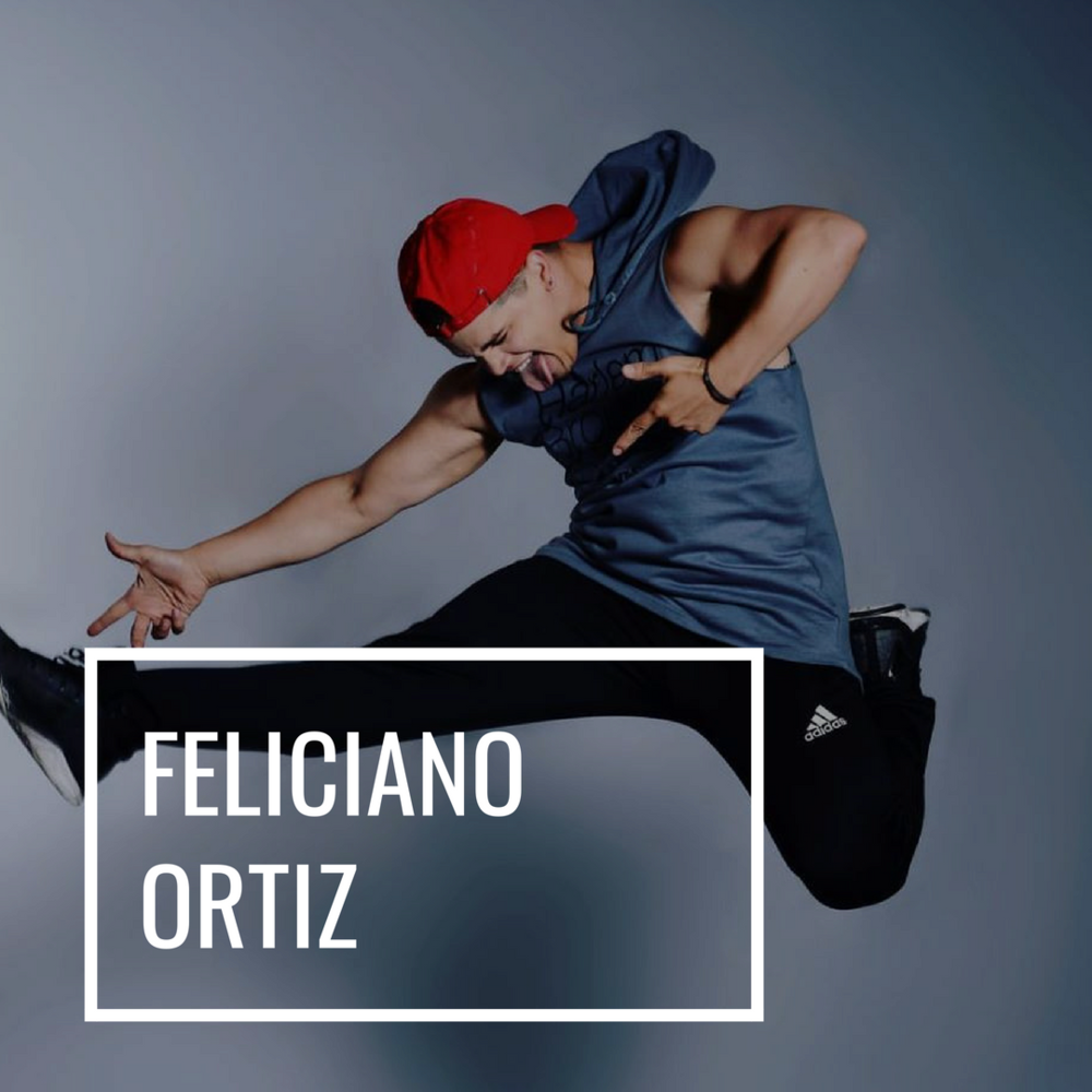Copy of feliciano.png