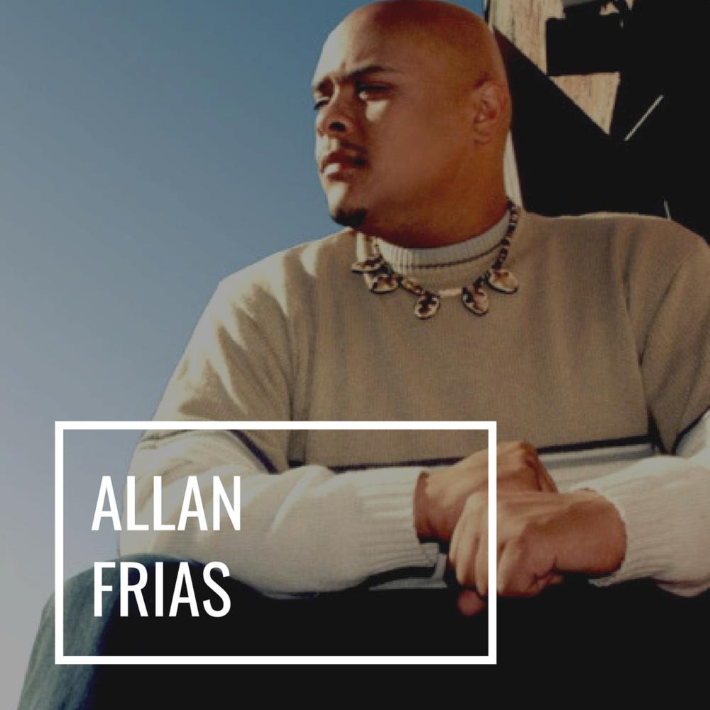Allan Frias - Web.png