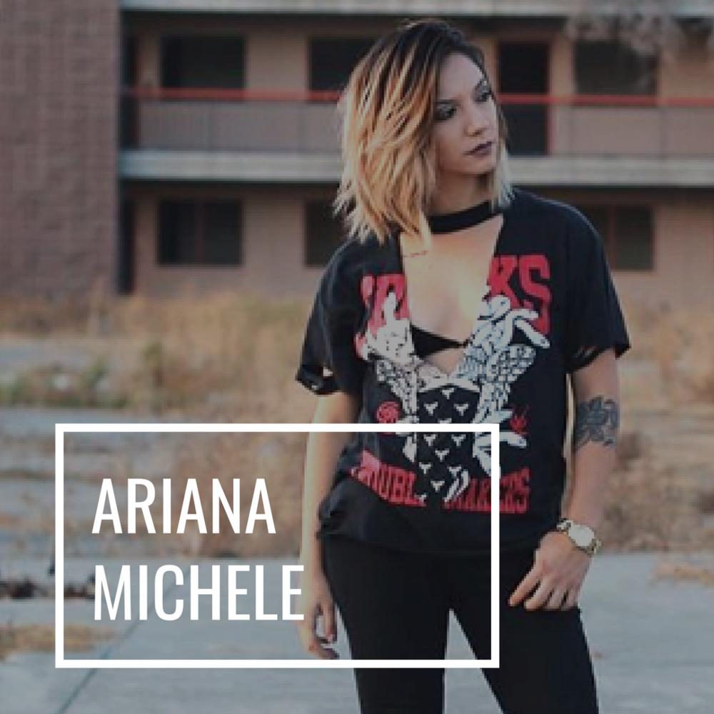 Ariana_web.png