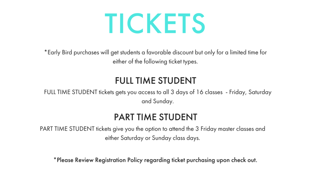 Tickets (8).png