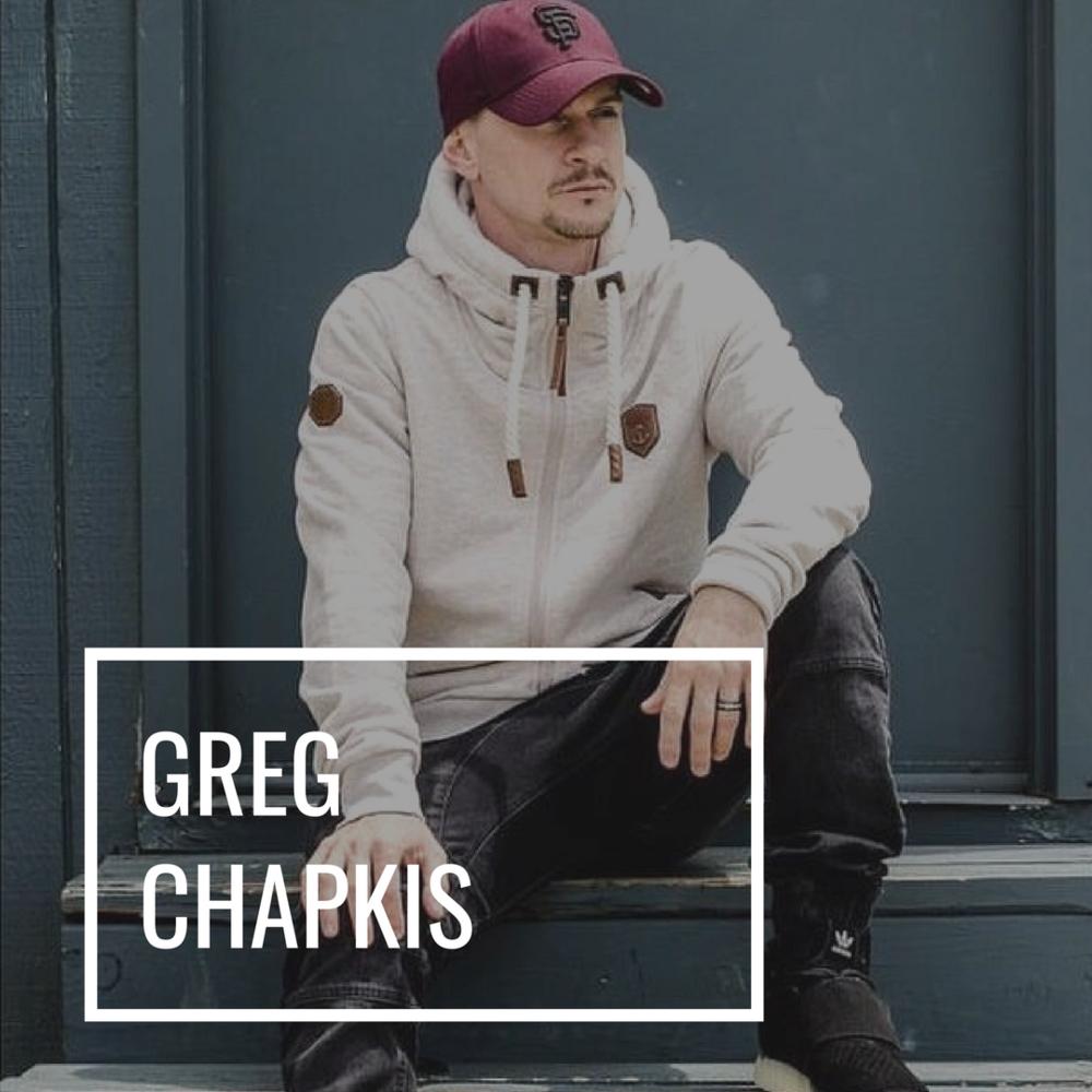 Greg-web.png