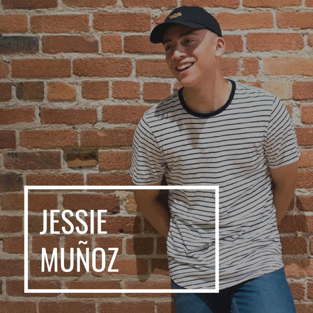 Copy of jessie munoz (1).png
