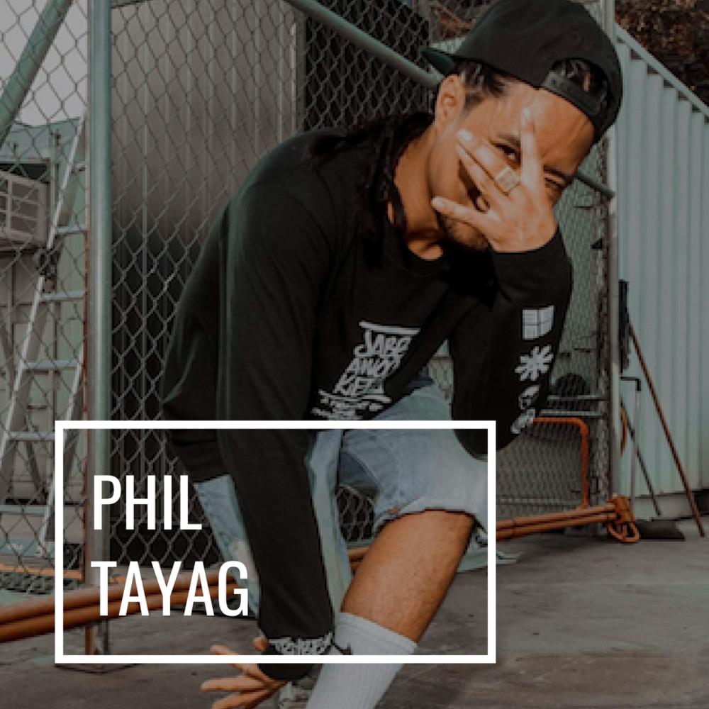 phil_web.png