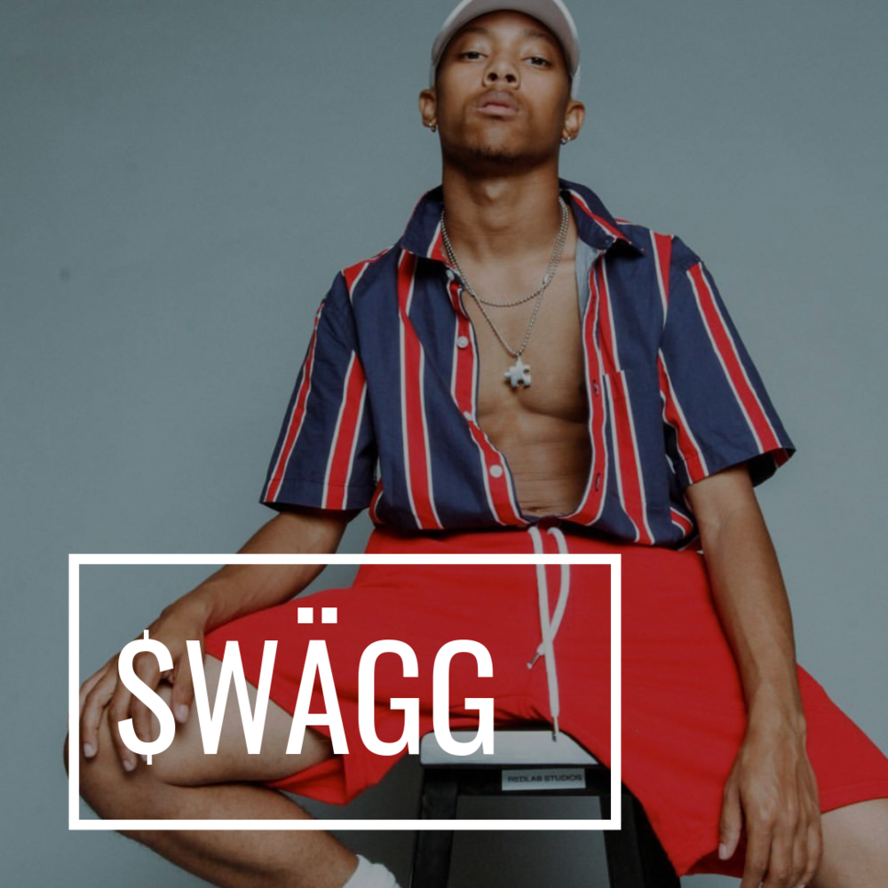 Swagg - IG Story Thumb.png