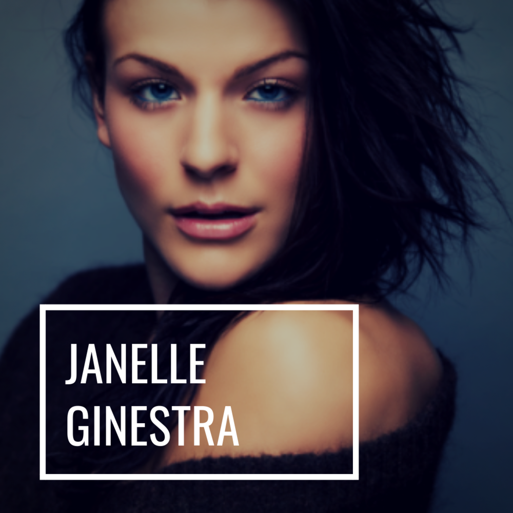 Janelle Ginestra_web (2).png