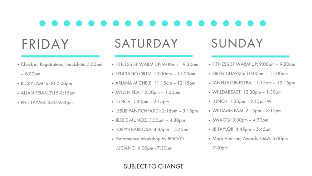 Copy of SCHEDULE TWO (1).png
