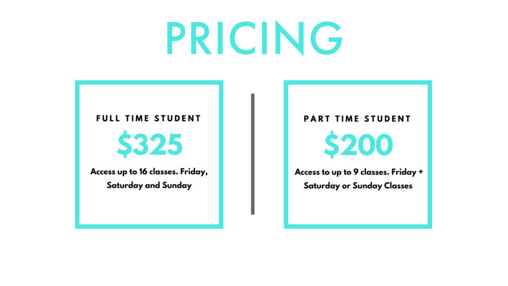 Copy of Pricing.png