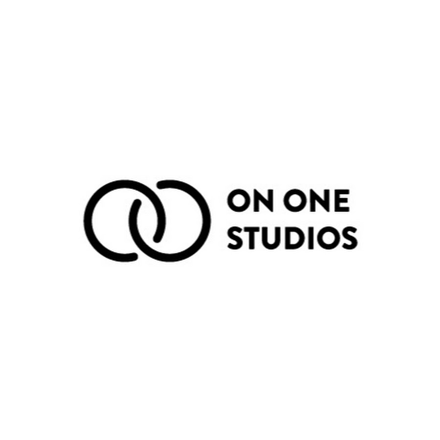 on one logo.jpg