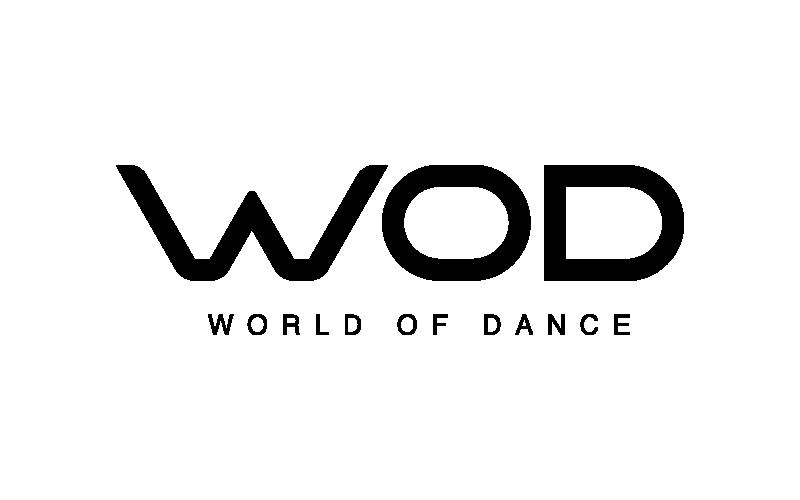 wod-2017.png