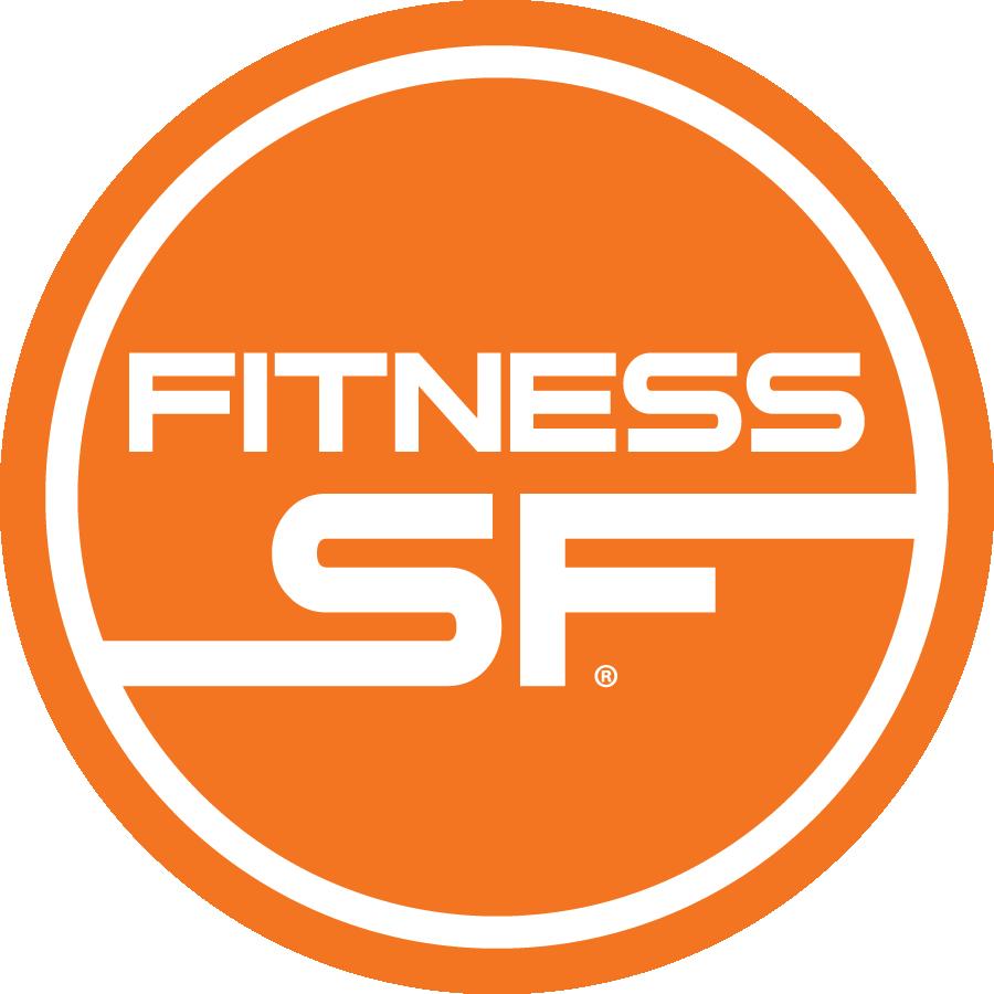 FITNESS-SF-Round-Logo-No-Outline.png