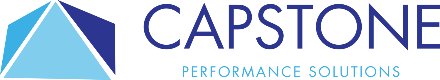 Capstone Performance Solutions