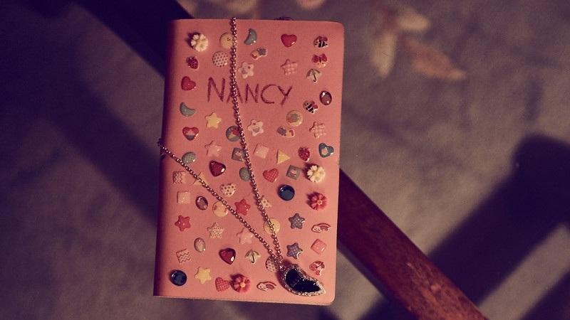 NancysDiary.jpg