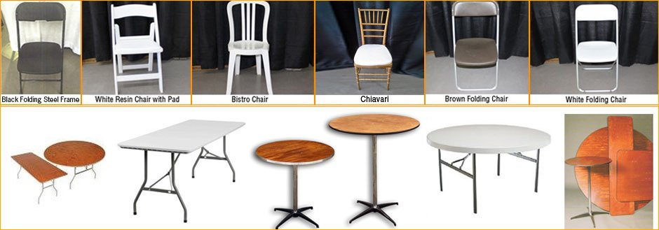 jacksonville table rentals chair and table rentals near me rh unitedra com poker table rentals near me table chair rentals near me