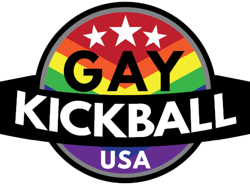 GayKickballUSA_Logo.png