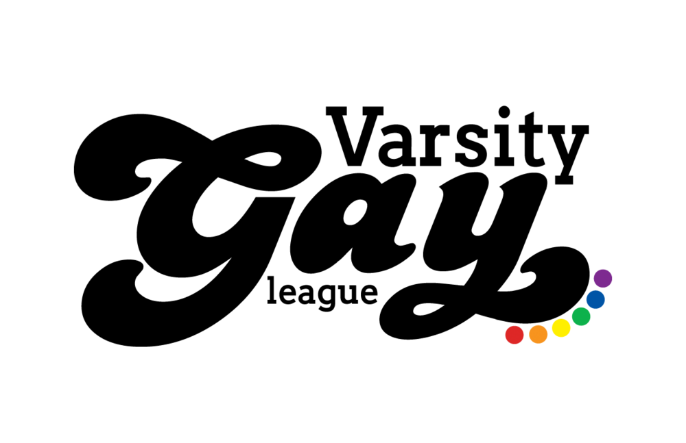 Main Logo-02.png
