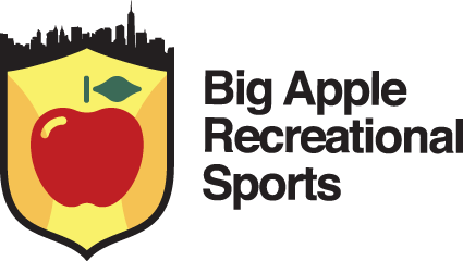 Big AppleRecreational Sports - New York City, New York