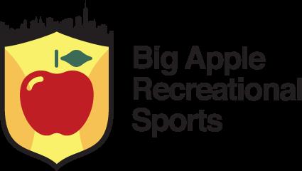 Big Apple Sports - New York City, New York