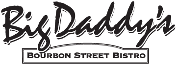 Big Daddy's Bourbon Street Bistro