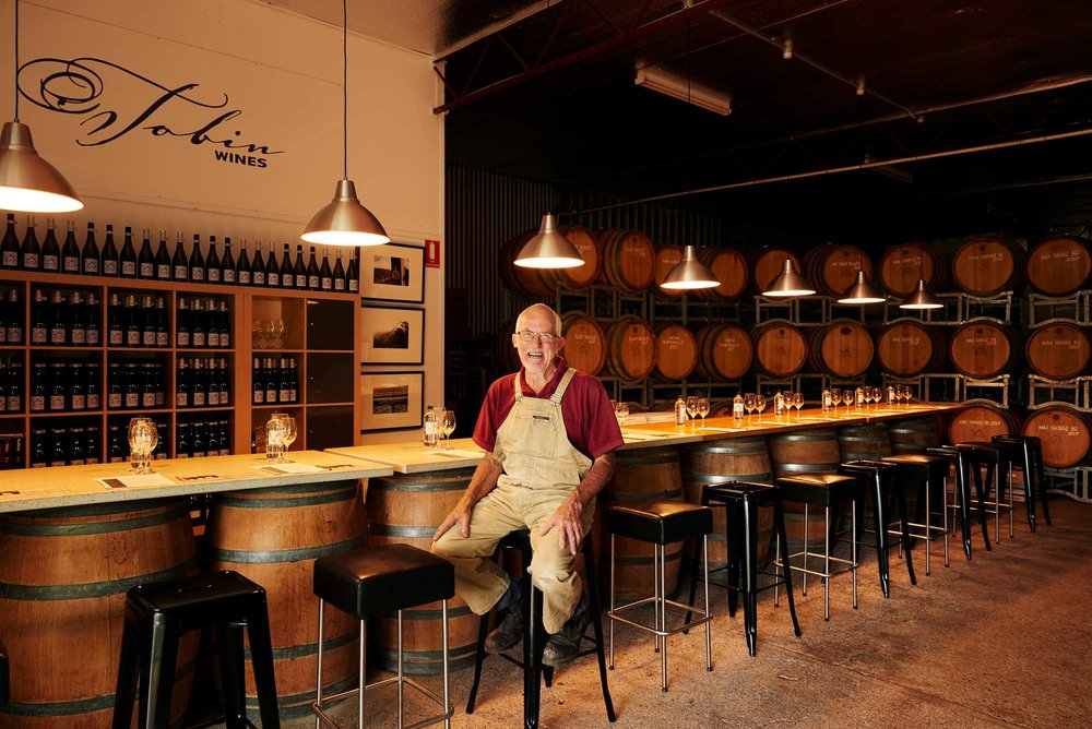 Tobin-Wines-OPen-Cellar-Door.jpg