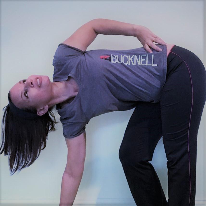 2018, October 2018 yoga.jpg