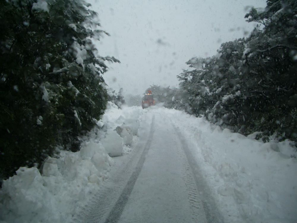 winter-mountain-roads.jpg
