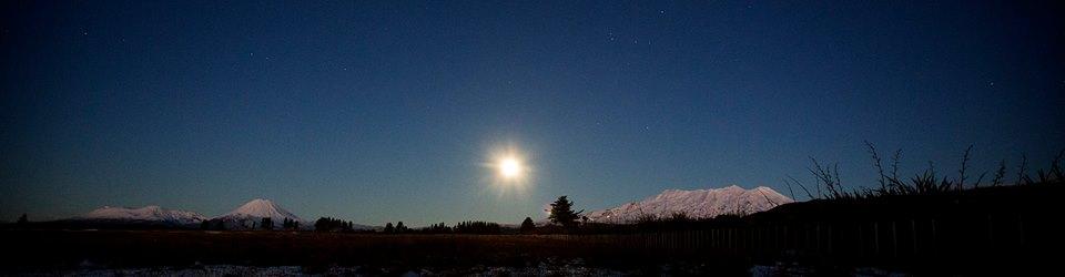 winter-night.jpg
