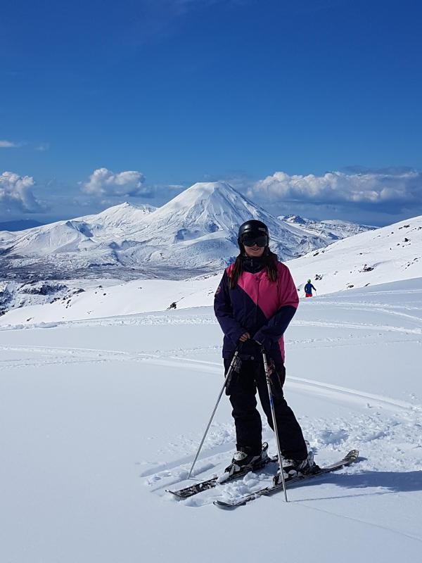 ski-whakapapa.jpg