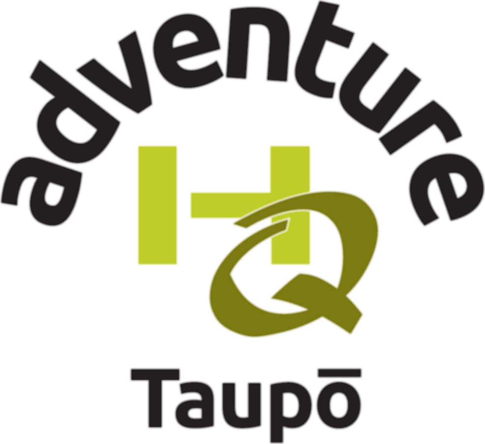 Taupo to Tongariro Shuttles - Adventure HQ