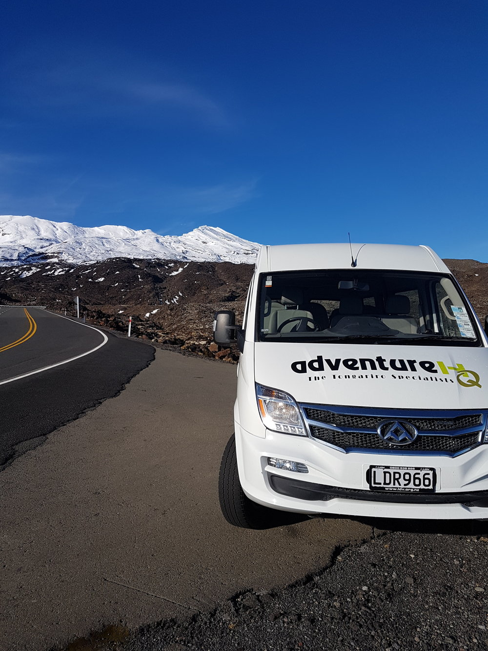 Mt Ruapehu with van scene.jpg
