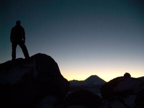 silhouette2b.jpg