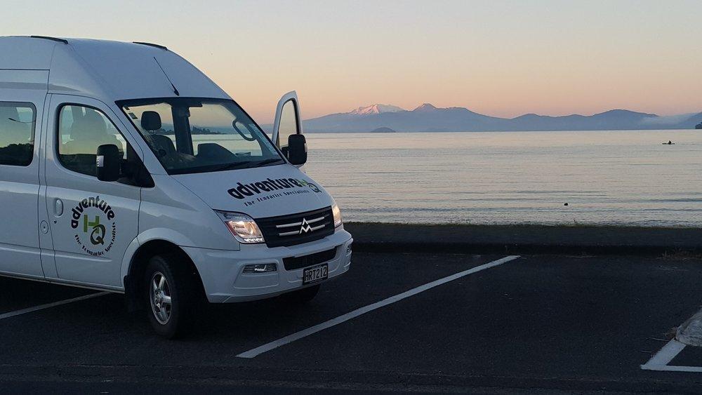Van+with+TNP+backdrop.jpg
